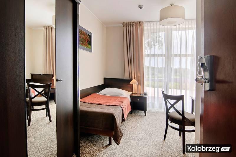 Mona lisa boutique hotel wellness spa kolobrzeg com for Boutique hotel wellness